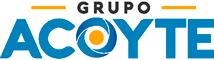Grupo Acoyte